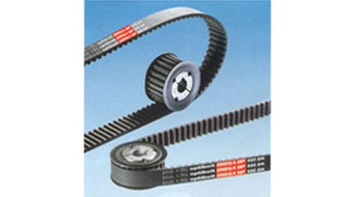 N K Industrial Traders, Timing Belts, Distributor, Pune, India